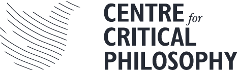 Centre for Critical Philosophy