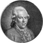 G. C. Lichtenberg